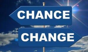 Taking AIM at Organizational Change Management